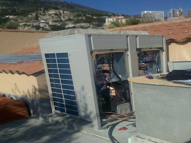 appartamento_complesso_le_giotto_montecarlo.d1015e70f50de09f6496f13f78e6d07b